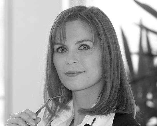 Christiane Heimerl
